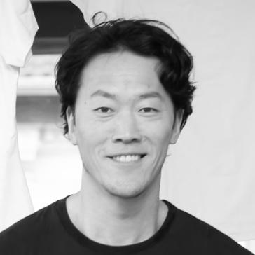 Myong-Jin Kwon